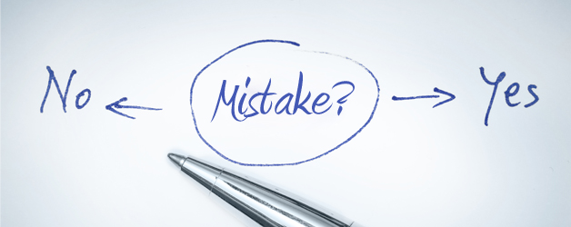 How To Avoid Common SEO Mistakes