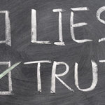 10 SEO Myths to Leave Behind in 2014